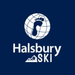 @Halsbury_Ski