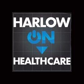 @HarlowOnHC