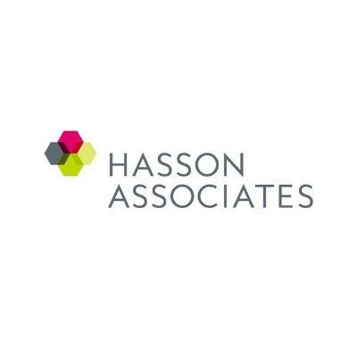 @HassonAssociate