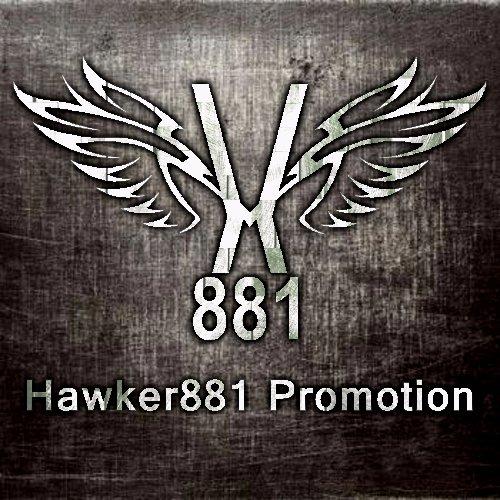 @Hawker881_Promo