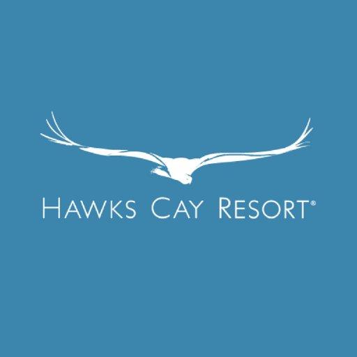 @HawksCayResort