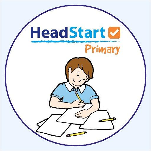 @HeadStart_UK