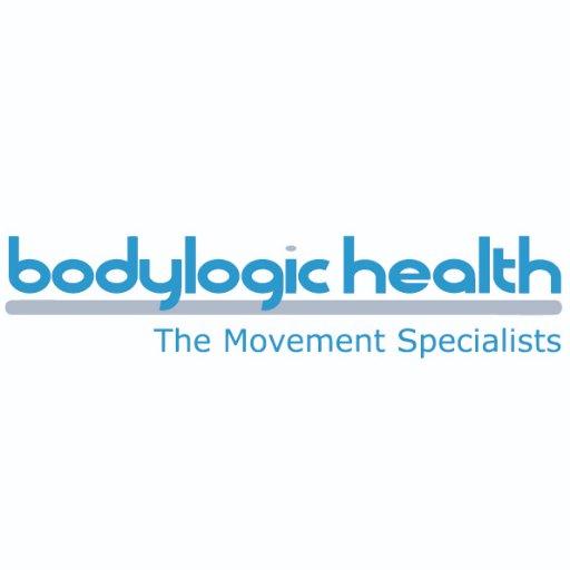 @HealthBodyLogic