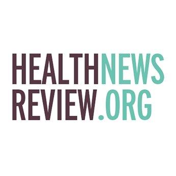 @HealthNewsRevu
