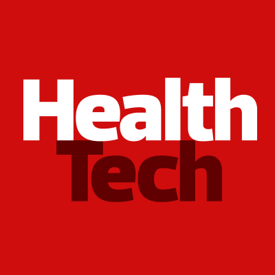 @HealthTechMag
