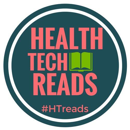 @HealthTechReads