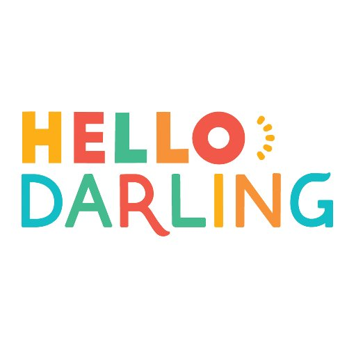 @HelloDarlingZA