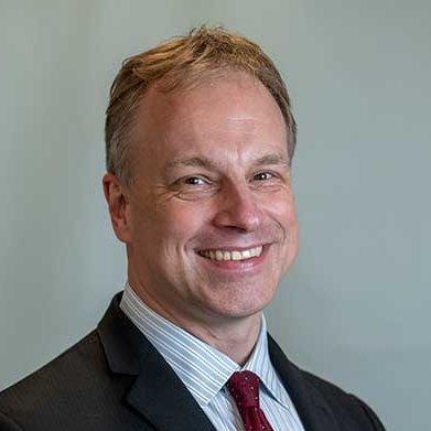 @HenningWillers