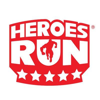 @HeroesRun