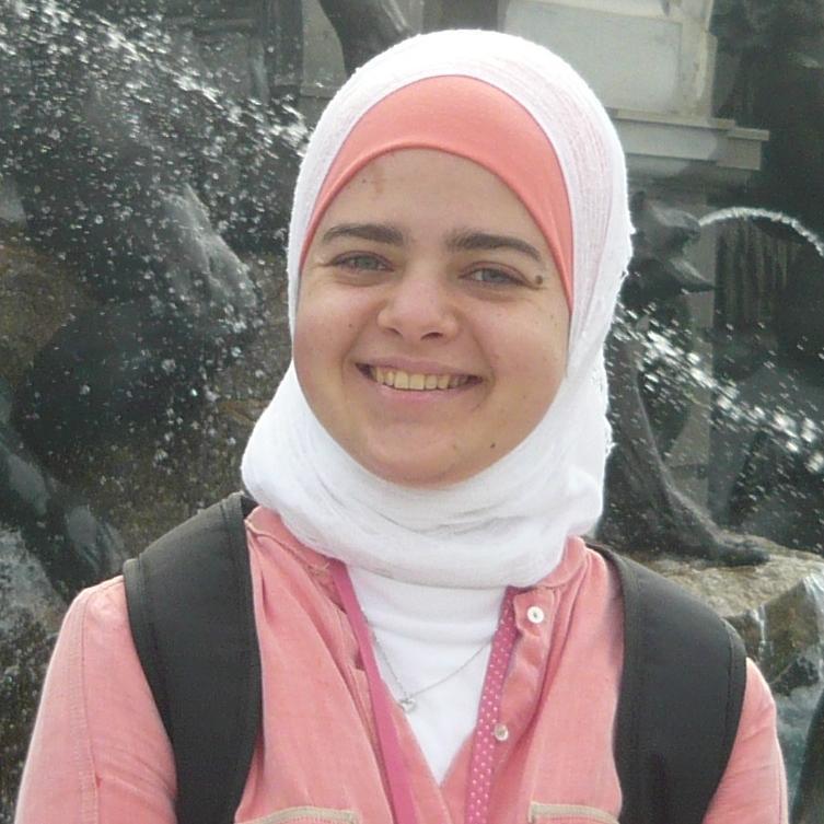 @Hiba_hamdan