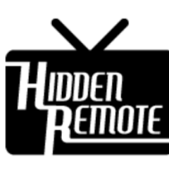 @HiddenRemote