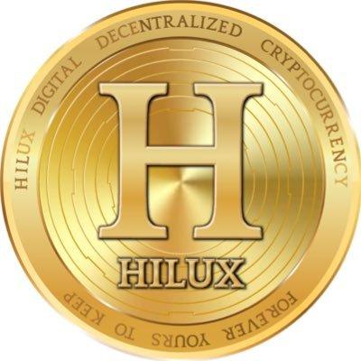 @HiluxC