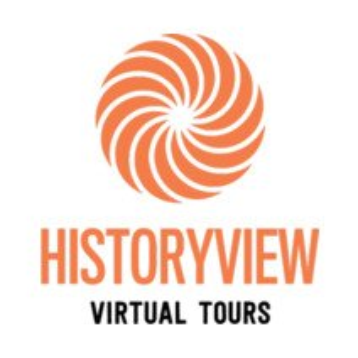 @HistoryViewVR
