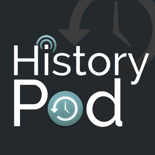 @History_Pod