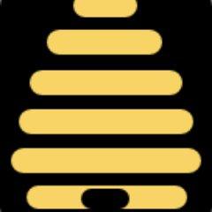 @Hive_Summit