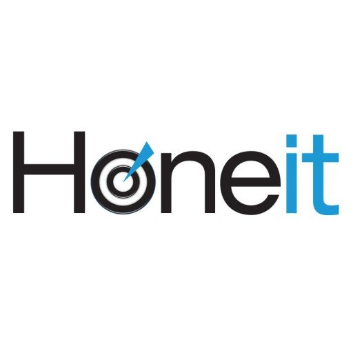 @Honeit