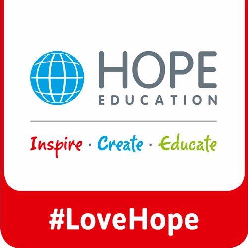@HopeEducationUK
