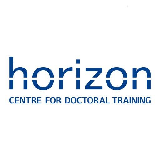 @HorizonCDT