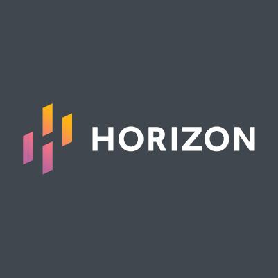 @HorizonNews