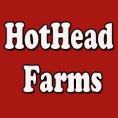 @HotheadFarms