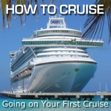 @HowToCruise
