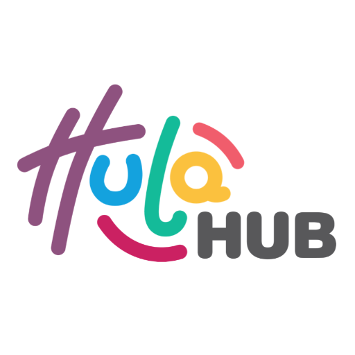 @HulaHubHQ
