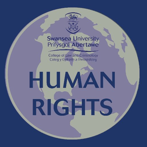 @HumanRightsSwan