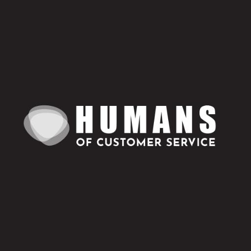 @Humans_of_CS