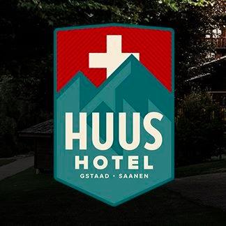 @HuusGstaadHotel