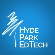 @HydeParkEdTech