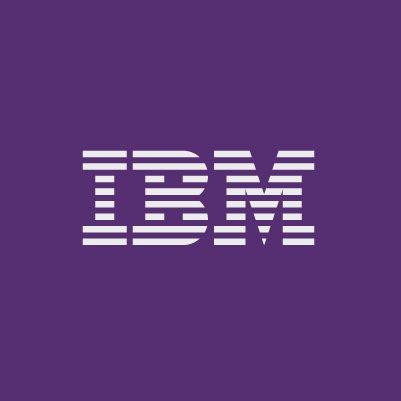 @IBMforMarketing