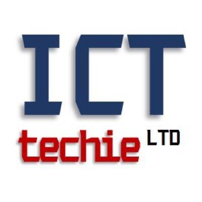 @ICT_techie