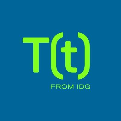 @IDGTechTalk