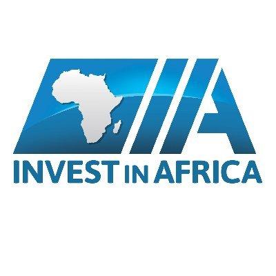 @IIA_Kenya