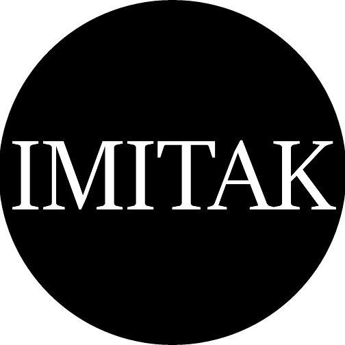 @IMITAKCO