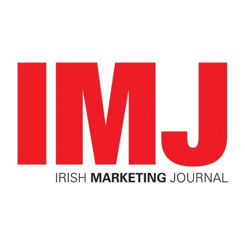 @IMJ_Ireland