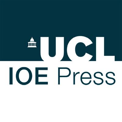 @IOE_Press