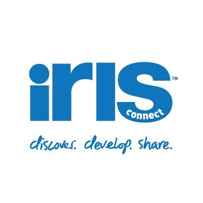 @IRIS_Connect