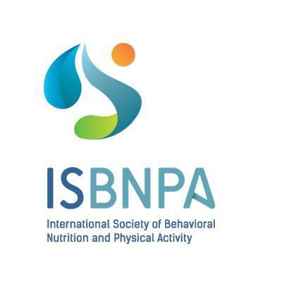 @ISBNPA