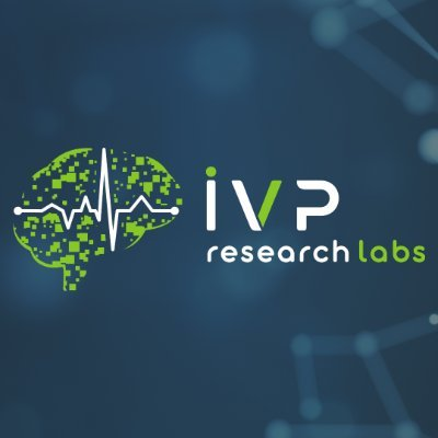 @IVPResearchLabs