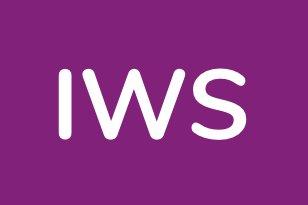 @IWS_Network