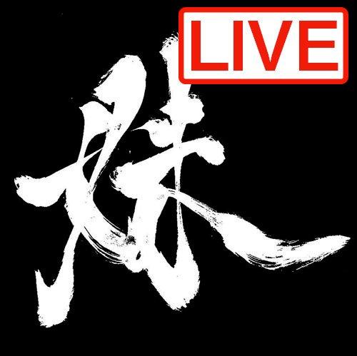 @Imoutup_Live