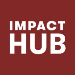 @ImpactHubHarare