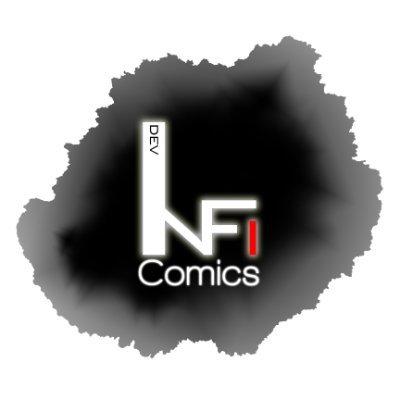 @InFiComics