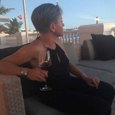 @InclusiveLucie