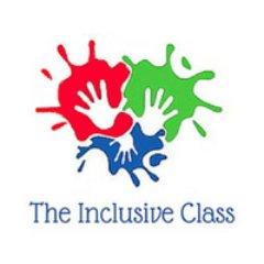 @Inclusive_Class