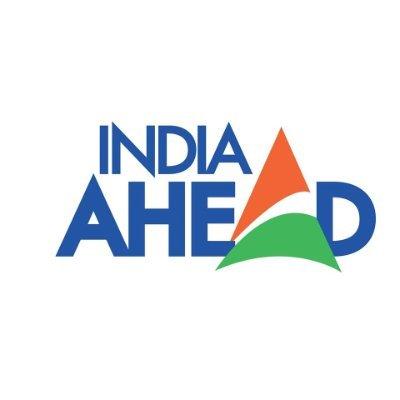 @IndiaAheadNews