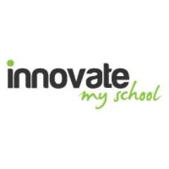 @InnovateMySchl