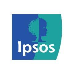@IpsosMORI