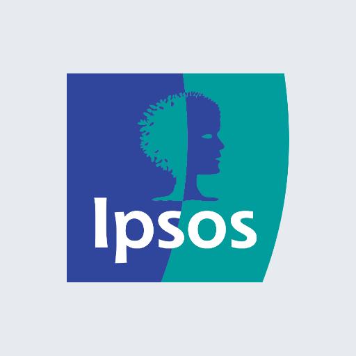 @IpsosNewsPolls